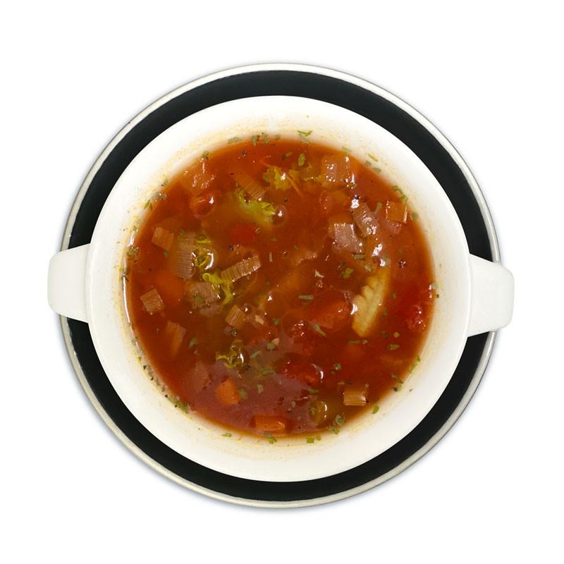 ABC Tomato Soup