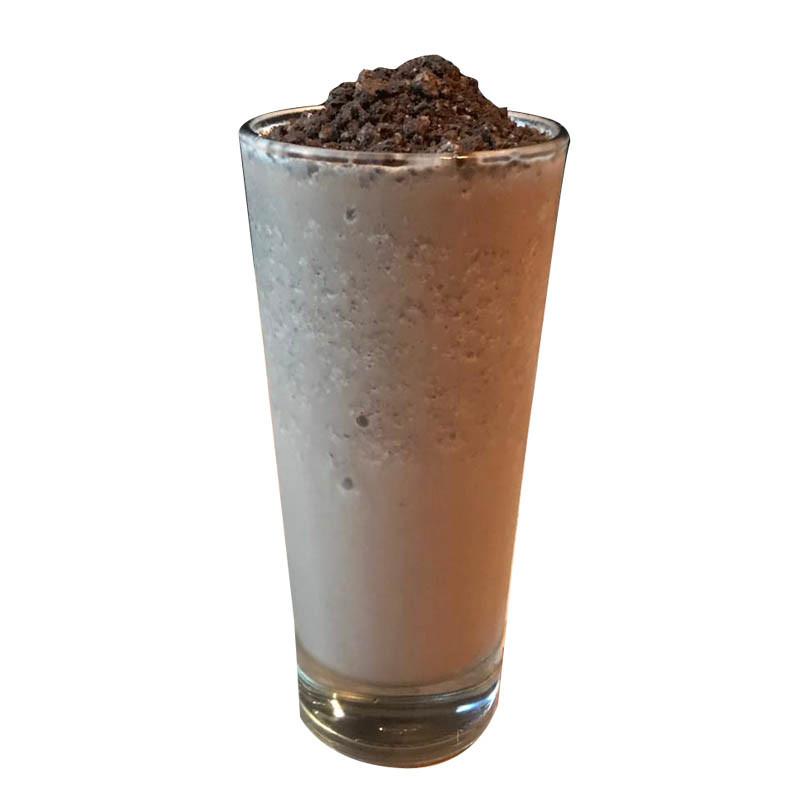 Premium Chocolate ( Hot /...