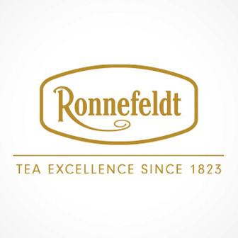 Assorted Tea